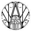 wearewilow_main_logo