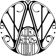 wearewillow logo